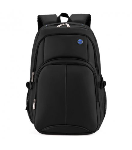 BP375 - 16 inch shockproof computer bag
