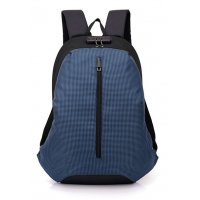 BP376 - Anti-theft backpack smart charging backpack
