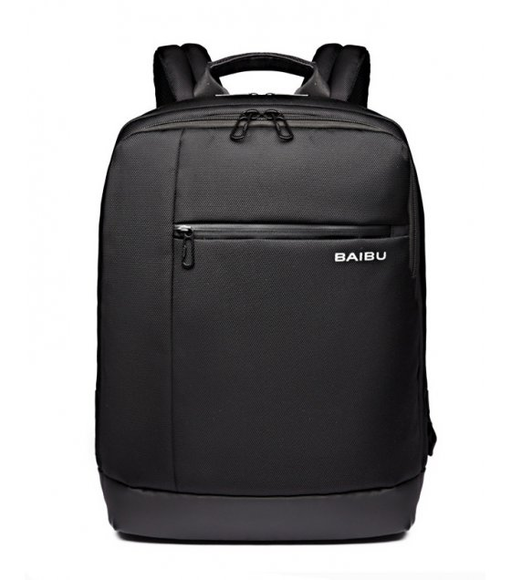BP377 - USB charging backpack