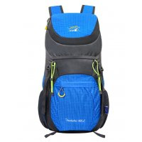 BP379 - Mountaineering outdoor travel bag