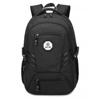 BP380 - USB backpack Bag
