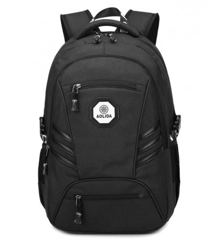 BP380 - USB backpack Bag