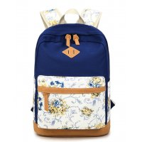 BP384 - Outdoor travel Backpack