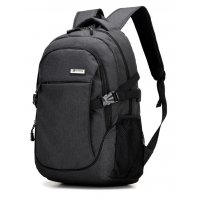 BP389 - Multi-function Backpack