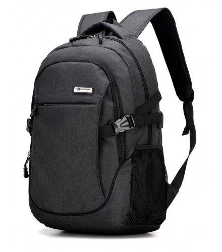 BP389 - Multi-function Backpack