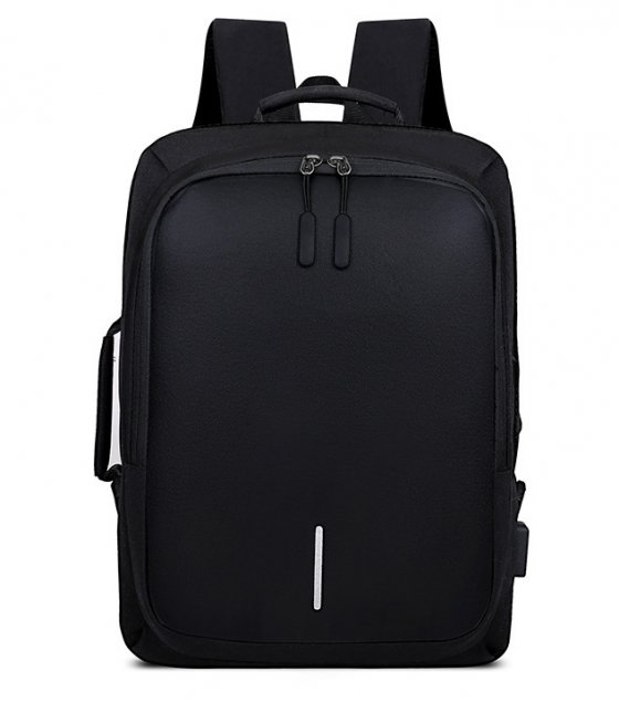 BP394 - Casual Laptop Backpack