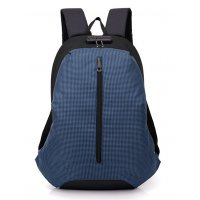 BP395 - Anti-theft  Oxford backpack