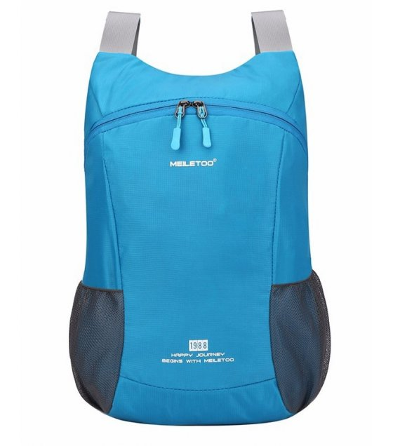 BP397 - Outdoor leisure sports backpack