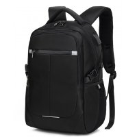 BP399 - High Quality Laptop Backpack