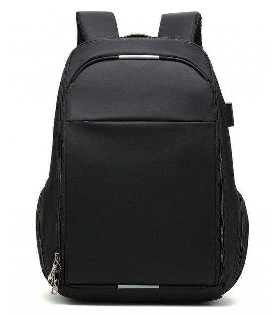 BP401 - Korean leisure travel waterproof backpack