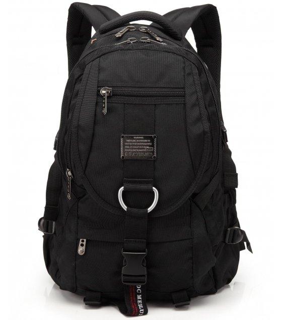 BP402 - 35L Travel Laptop Backpack
