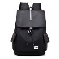 BP409 - USB interface charging smart backpack