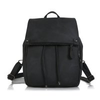 BP425 - Satchel Shoulder Bag