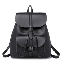 BP427 - Retro Shoulder Bag