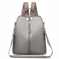 BP433 -  Waterproof Oxford cloth women's backpack