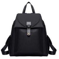 BP434 - Outdoor Women's Fashion Backpack