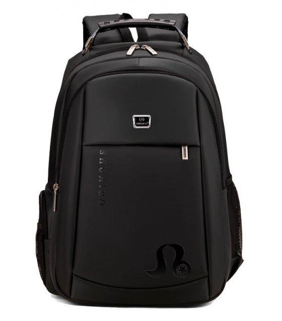 BP436 - Travel Laptop Bag