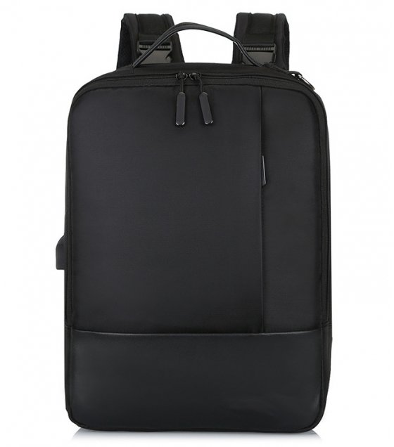 BP438 - Travel Laptop Bag