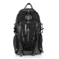BP443 - Free Knight Outdoor Hiking Water Resistant Backpack