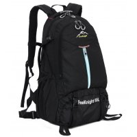 BP445 - Fashion Outdoor Sports Waterproof 55L Backpack