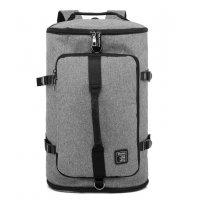 BP447 - USB travel Backpack