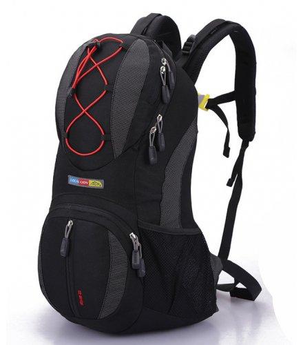 BP450 - Outdoor mountain climbing bag