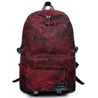 BP453 - Korean Fashion Backpack