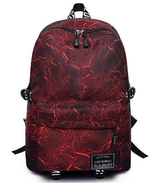 BP453 - Korean Fashion Backpack