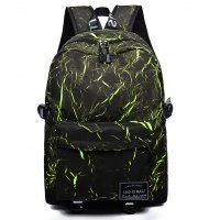 BP454 - Korean Fashion Backpack
