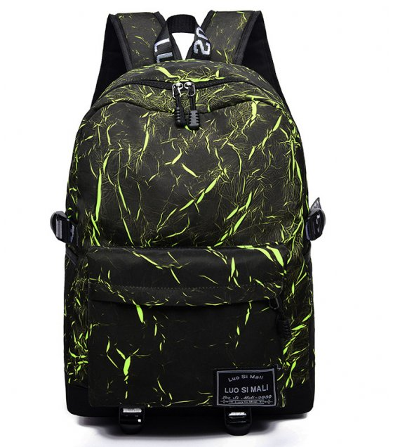 BP454 - Korean Fashion Backpack