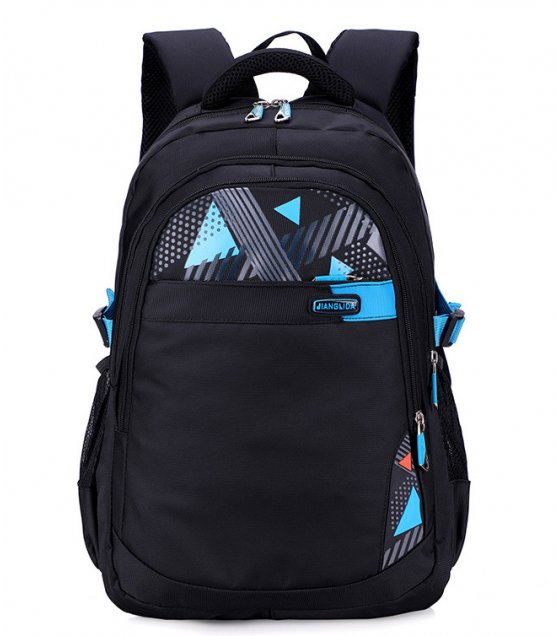 BP458 - Casual Large Backpack