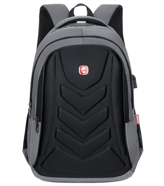 BP461 - Stylish travel Backpack
