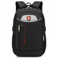 BP462 - Korean Fashion Backpack
