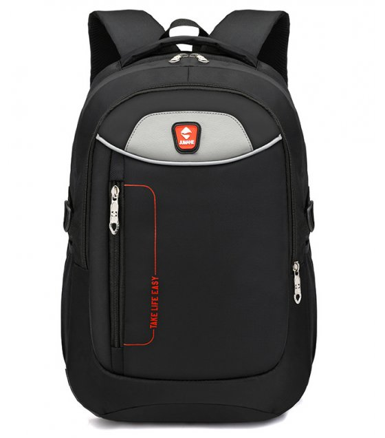BP462 - Korean Fashion Backpack