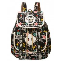BP464 - Casual Ladies Backpack