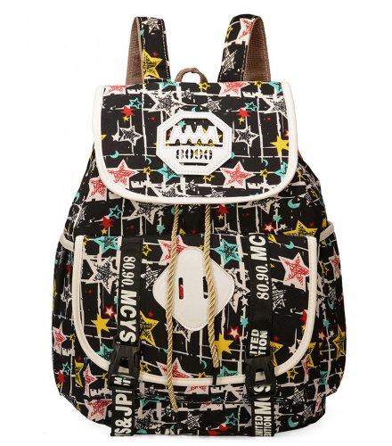 BP464 - Casual Ladies Backpack