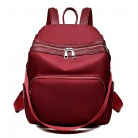 BP471 - Oxford cloth backpack