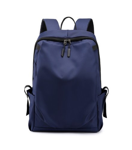 BP478 - Casual Travel Backpack