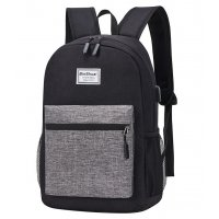 BP479 - Korean Fashion Backpack