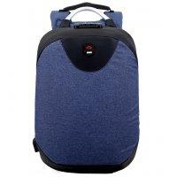 BP480 - Fashion Travel Backpack