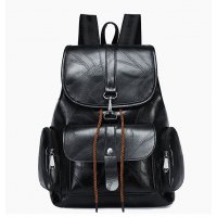 BP481 - Outdoor Leisure Backpack