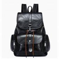 BP481 - Outdoor Leisure Backpack