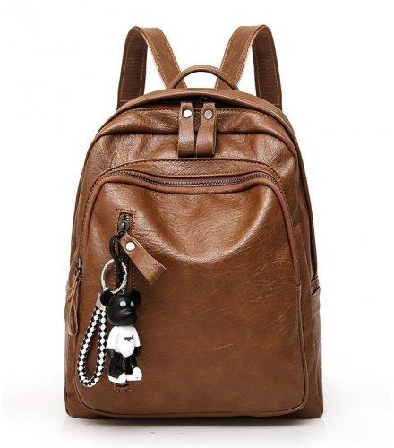 BP487 - Japanese Women's Backpack