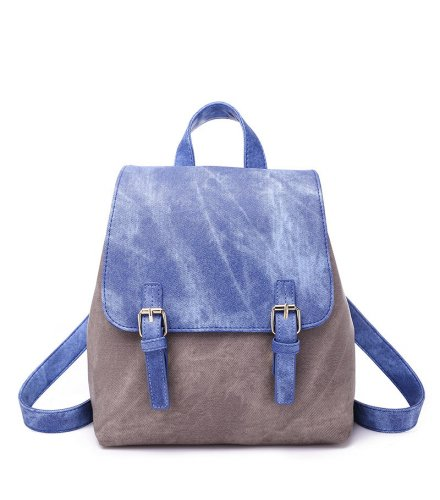 BP489 - Korean Fashion Backpack