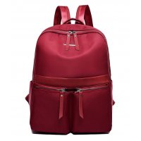 BP491 - European Travel Backpack