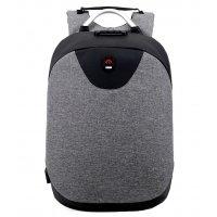 BP492 - Fashion Travel Backpack