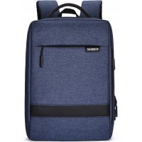 BP498 - Usb Multi-Function Backpack