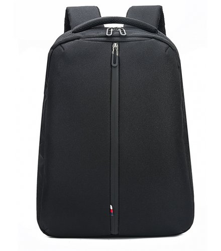 BP499 - 15.6-inch computer backpack
