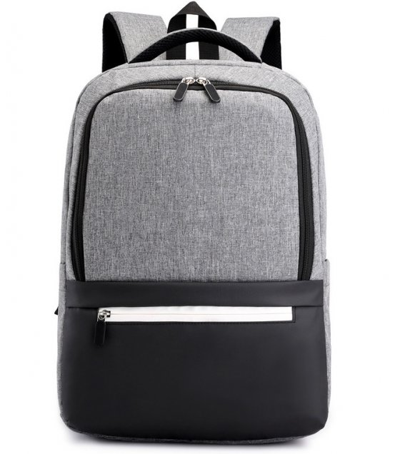 BP503 - Anti-Theft Casual Backpack