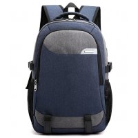 BP505 - Stylish Fashion Backpack